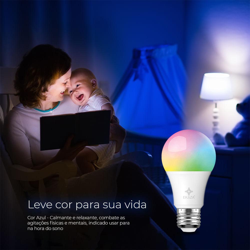 EKAZA_lampada_T710C_amazon04