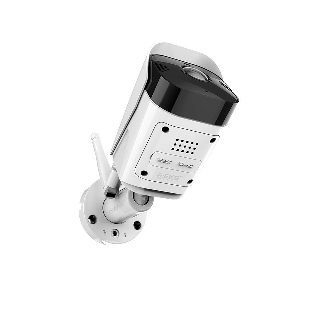 Principal-Smart-Camera_04