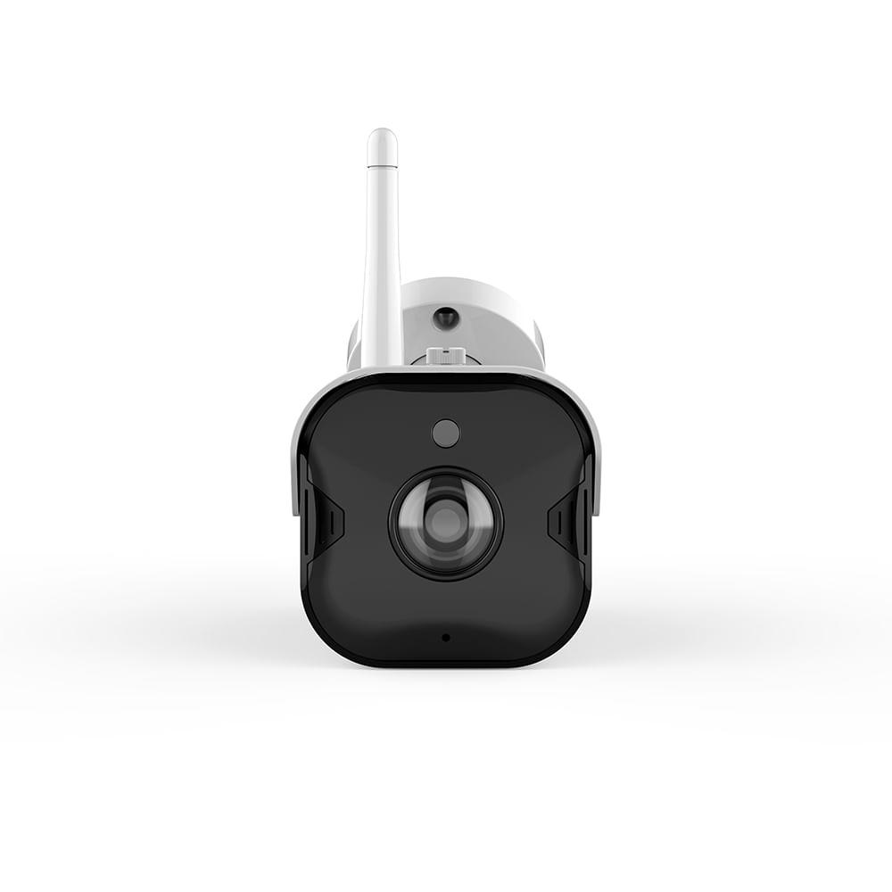 Principal-Smart-Camera_06
